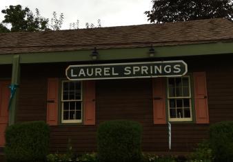 Laurel Springs