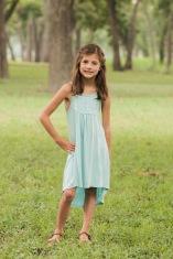 Emery, age 7