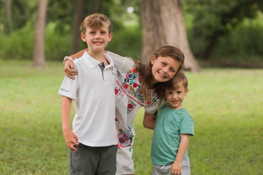 Our Family - Dallas Summer 2017-155