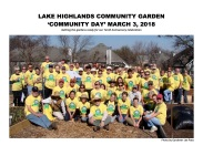 LHCG MAR 3 2018 COMMUNITY DAY-2