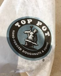 Top Pot